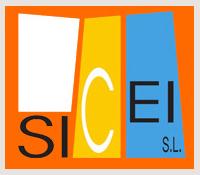 Sicei